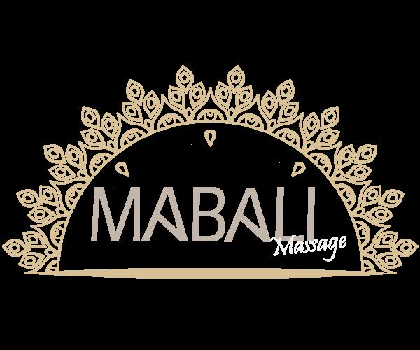 MABALI Massage